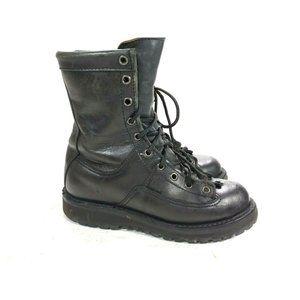 Danner 69410 Men's Recon 200 Gram Uniform Combat 5